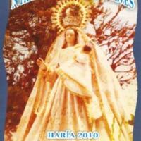 Las_Nieves_2010.pdf
