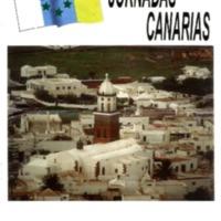 SemanaCanaria_Teguise2002.pdf