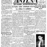 Antena371_16_08_1960.pdf