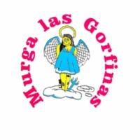 Murga_Gorfinas_2000.pdf