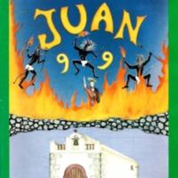 Fiestas Haria 1999.