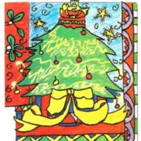 Fiestas_Navidad_Haria_2000.pdf