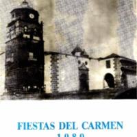 Fiestas_Carmen_Teguise_1989.pdf