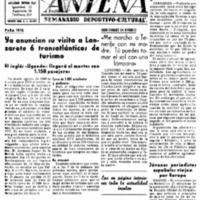 Antena820_12_08_1969.pdf