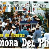 Punta_Mujeres_2009.pdf