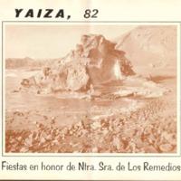 Yaiza_1982.pdf