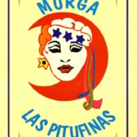Murga_Pitufinas_2000.pdf