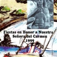 Fiestas Valterra 1999.pdf