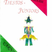 Murga_Tiestos_Juniors_1999.pdf