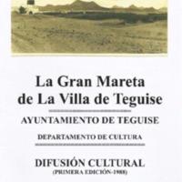 Historia_Mareta_Teguise.pdf