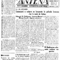 Antena819_05_08_1969.pdf