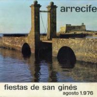 San_Gines_1976.pdf