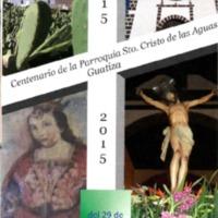 Centenario_Cristo_Guatiza2014.pdf