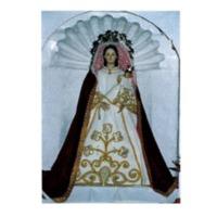 Fiestas_Tiagua_2000.pdf