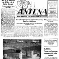Antena648_22_03_1966.pdf