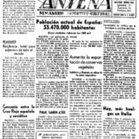 Antena863_07_07_1970.pdf