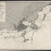 Plano_costa_Arrecife_1913.pdf