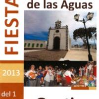Fiestas_Guatiza2013.pdf