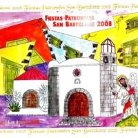 Fiestas_SanBartolome_2008.pdf