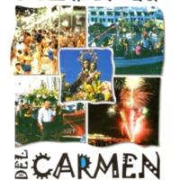 Fiestas_PtoCarmen_2001.pdf