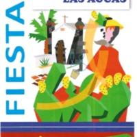 Fiestas_Cristo_Guatiza2015.pdf