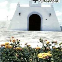 Fiestas_Masdache_2003.pdf
