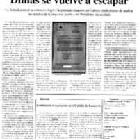 Siroco_5.pdf