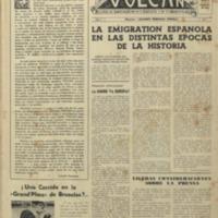 Volcan1_06_04_1963.pdf