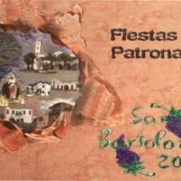 Fiestas_SanBartolome_2010.pdf