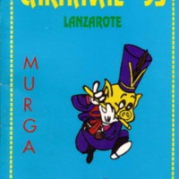 Murga_Grunones_1993.pdf