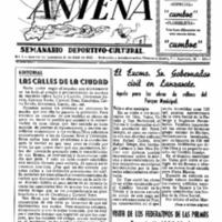 Antena004_21_04_1953.pdf