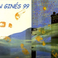 Fiestas San Gines 1999.pdf