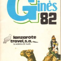 San_Gines_1982.pdf