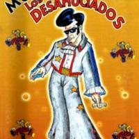 Murga_Desahuciados_2002.pdf