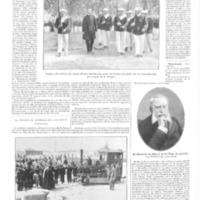 Locomotora_1908.pdf