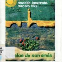 San_Gines_1972.pdf