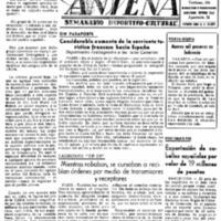 Antena666_26_07_1966.pdf