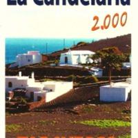 Tabayesco_2000.pdf