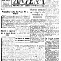 Antena834_16_12_1969.pdf