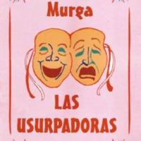 Murga_Usurpadoras_2000.pdf