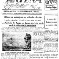 Antena100_22_03_1955.pdf