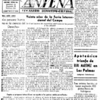 Antena810_03_06_1969.pdf
