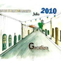 Fiestas_Guatiza2010.pdf