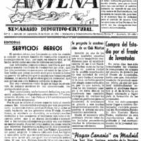 Antena009_26_05_1953.pdf