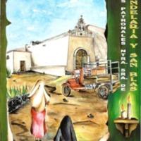 Fiestas_Tias_2003.pdf