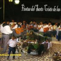 Fiestas_Cristo_Guatiza2008.pdf