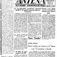 Antena832_02_12_1969.pdf