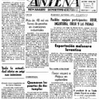 Antena867_04_08_1970.pdf