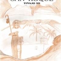 Pregon_Tinajo_1999.pdf