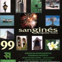 San_Gines_1999_con_publicidad.pdf